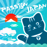 passionjapan